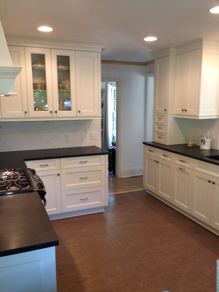 Handyman Service In Brooklyn Park MN Home Improvements - Kitchen remodeling st paul mn