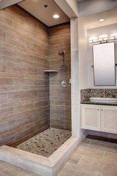 Minneapolis Tile Shower Installer Installing Mn