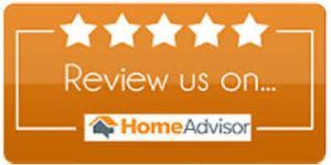 Review us home advisor