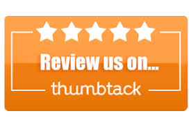 review us thumbtack