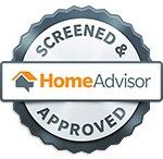 homeadvisor approved