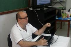Luiz Beltrão