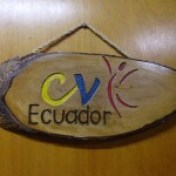 cvx ecuador2