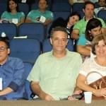 CVX-DF participa de Congresso Regional da Pastoral Familiar