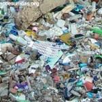Projeto CVX sobre Plásticos no Cuidado dos Oceanos
