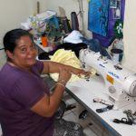 CVX Sul faz primeira visita à Pastoral Operária de Curitiba