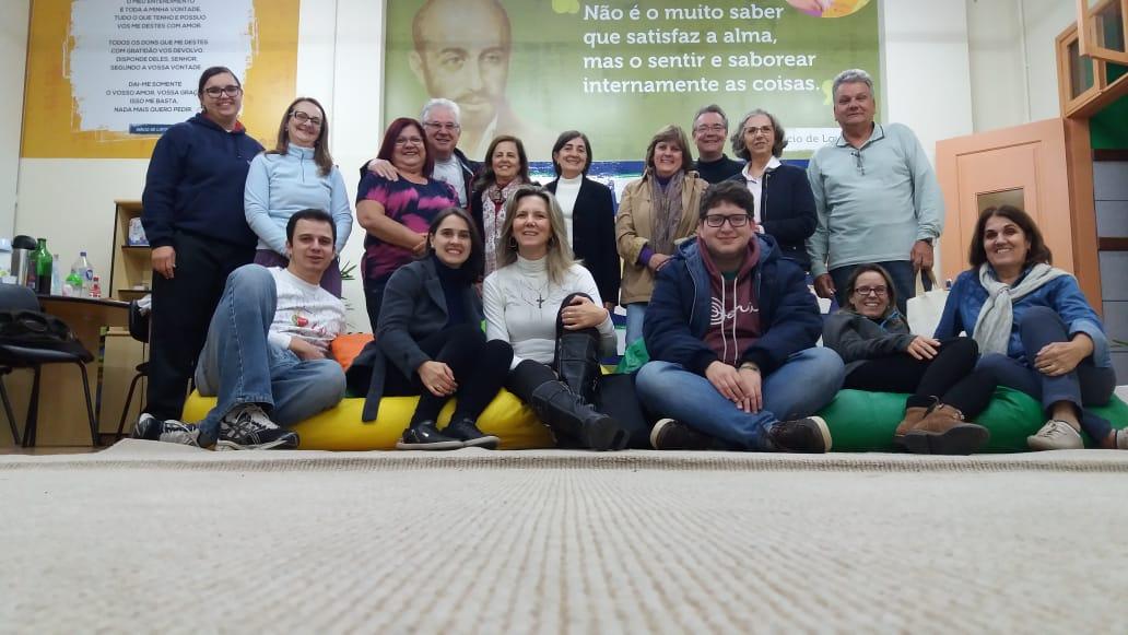 Game CVX, reunião do CRS e Assembleia Extraordinária agitam Florianópolis
