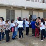 Regional Minas Gerais da CVX colabora no Ano Inaciano