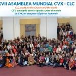 Documento Final da Assembleia Mundial 2018 – em português