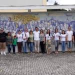Encontro Regional Sul 2018 trabalha o tripé CVX em Curitiba