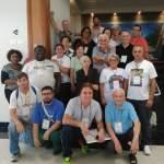 CVX Brasil na IX Assembléia dos Organismos do Povo de Deus