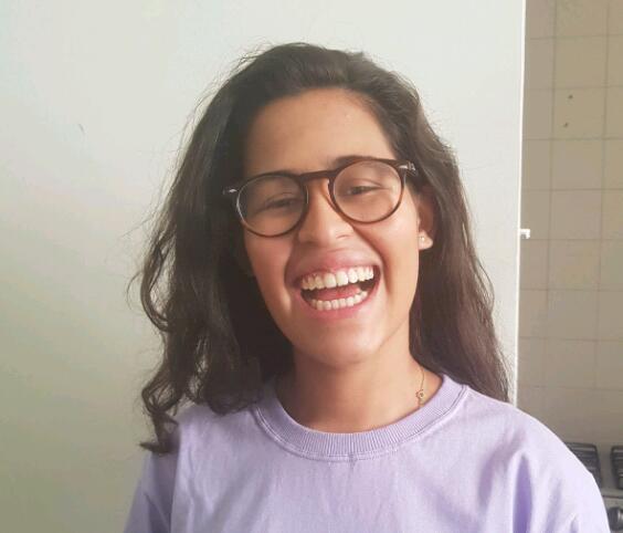 CVX Brasil na Jornada Mundial da Juventude 2019
