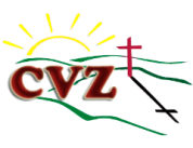 cvz-transparent-logo-sm2