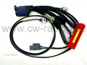 CWR Adapter OBD2a zu Infinity