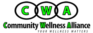 Your Wellness Matters