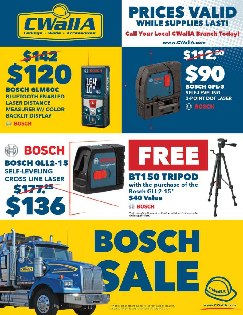 thumbnail of 18-6 Bosch Sales Flyer