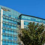 Amazon Lab 126 - Sunnyvale, CA
