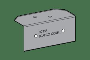 BC – Secure Bridge Clip