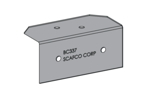 BC – Secure Bridge Clip