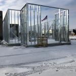 Billings, MT - Auction House