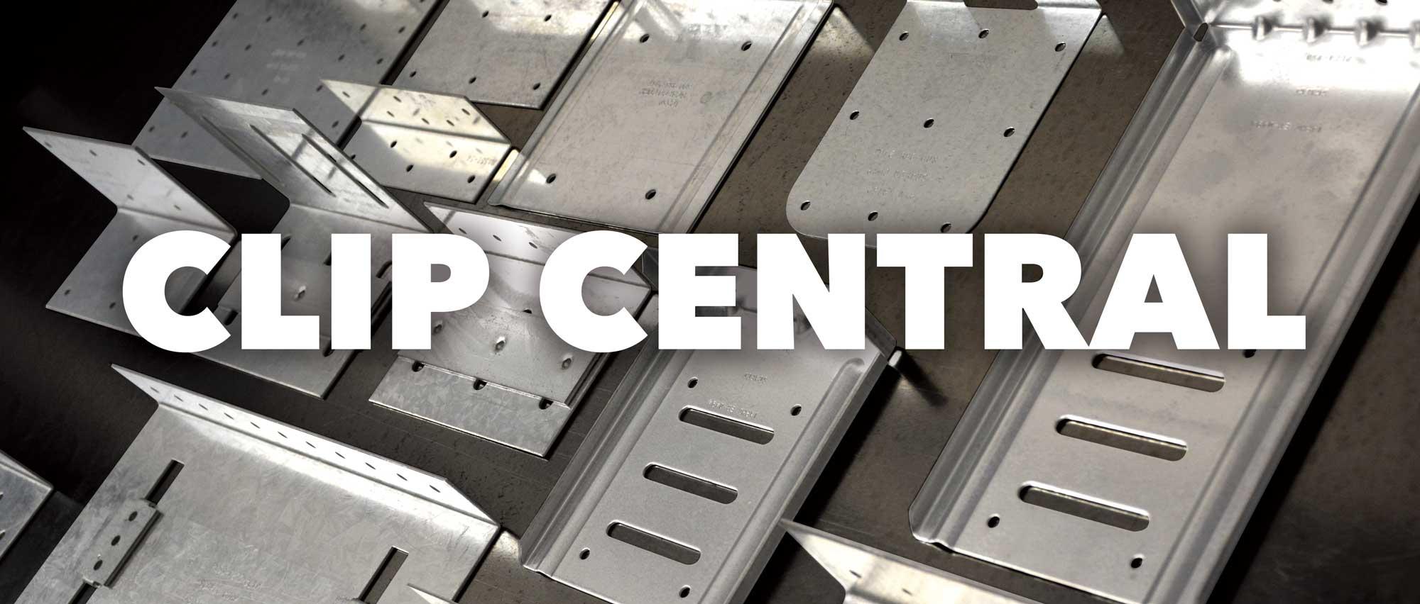 Clip Central