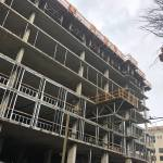 Modera Davis Apartments