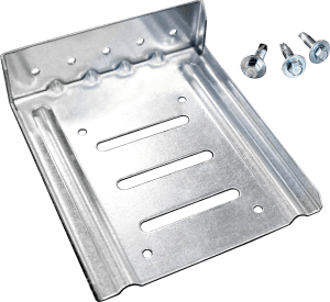 SCAFCO PLC4 Bypass Deflection Clip
