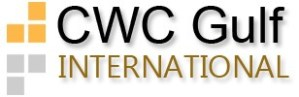 CWC Gulf - Consultants and Project Developers