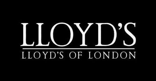 Lloyds Insurance Market