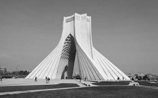 Iran Business