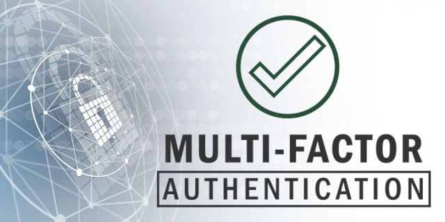 multifactor-authentication