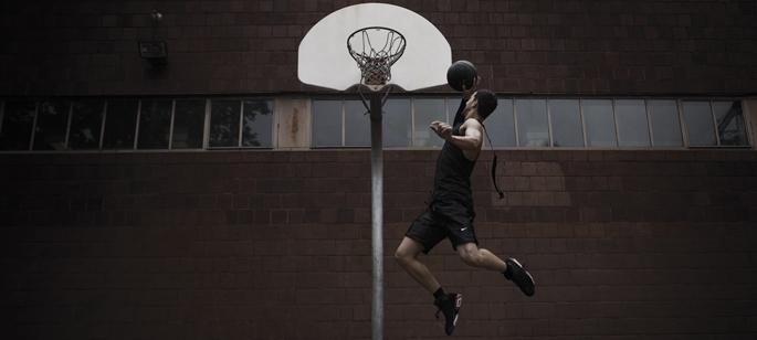basketball, optimum performance, flow state, the zone, visualization training, mindset, mindset training, michael jordan, basketball athletes, sports performance, flow in sports, flow in basketball