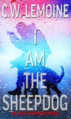 I Am The Sheepdog