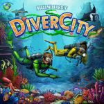DiverCity - Boite