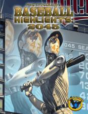 baseball highlights 2045