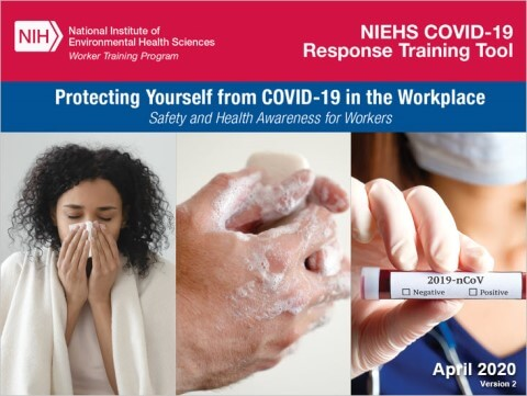 protecting-from-covid19