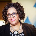 Debra Weeks - CEO