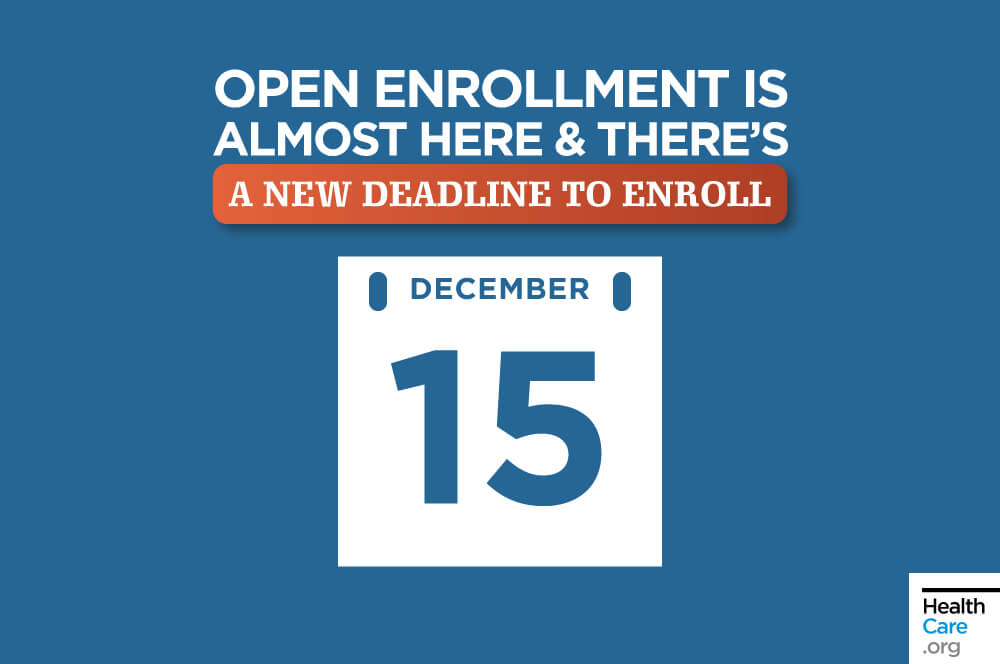 tiny-open-enrollment-aca