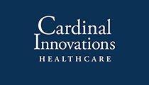 Cardinal Innovations