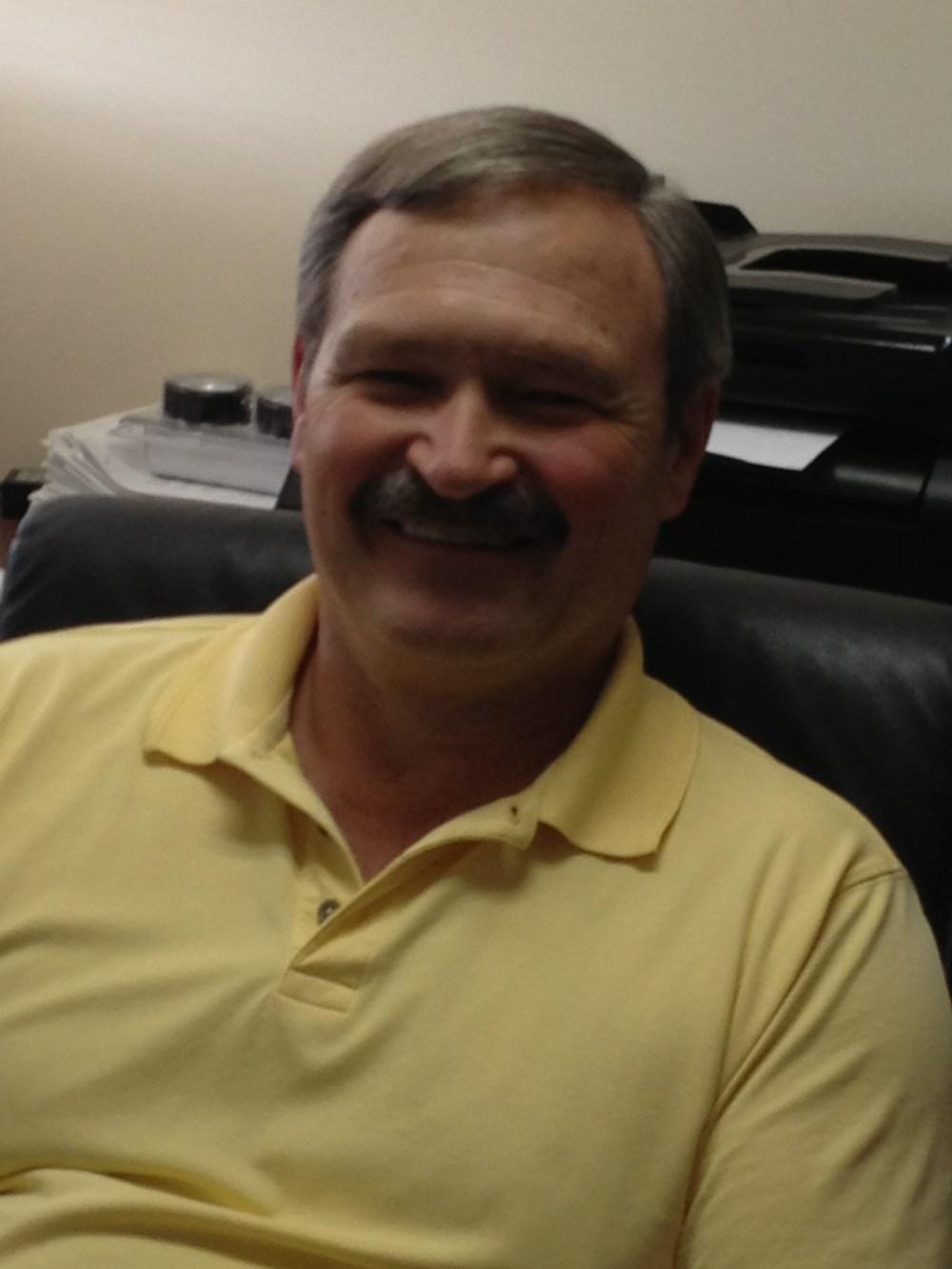 Bob Haun