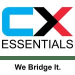 CXessentials logo