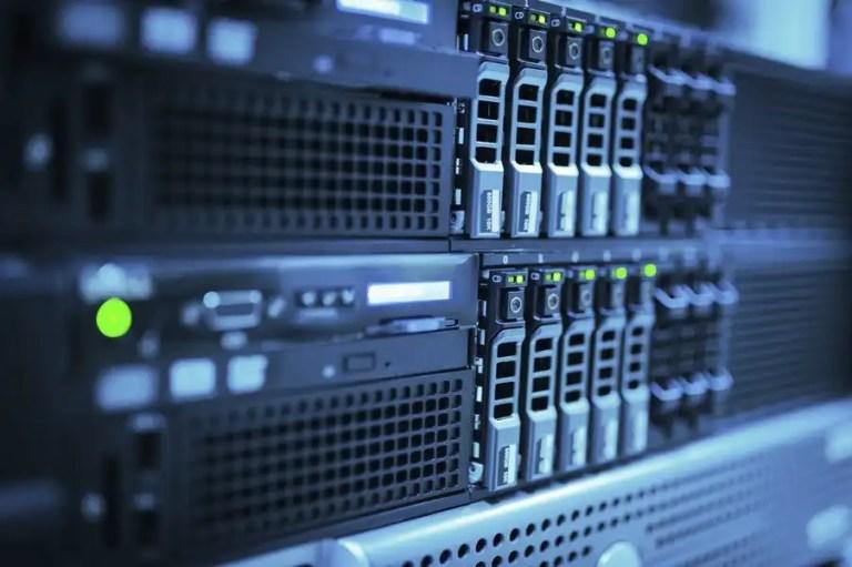 Enterprise information Technology Consultancy In Qatar