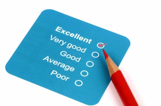 positive feedback, How Positive Feedback Influences The Bottom Line, CX Master