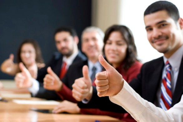 core values, Do Employees Believe in Core Values?, CX Master
