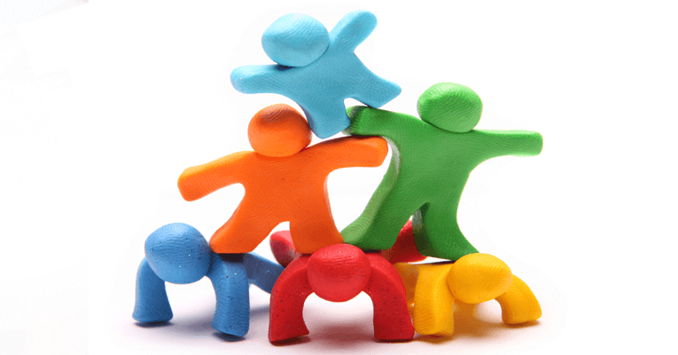 The Role of Managers in Organizations