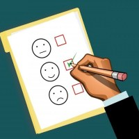 10 First Steps to Improve Customer Experience