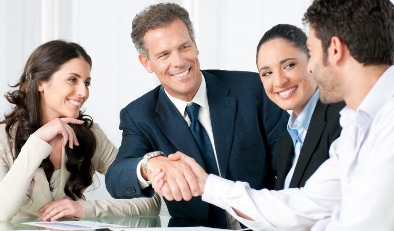 employee loyalty, How to Take Care of Your Company's Most Valuable Assets, CX Master