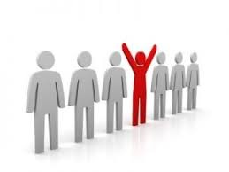 introverts vs extroverts, How Can Organizations Use Information About Introversion And Extroversion?, CX Master