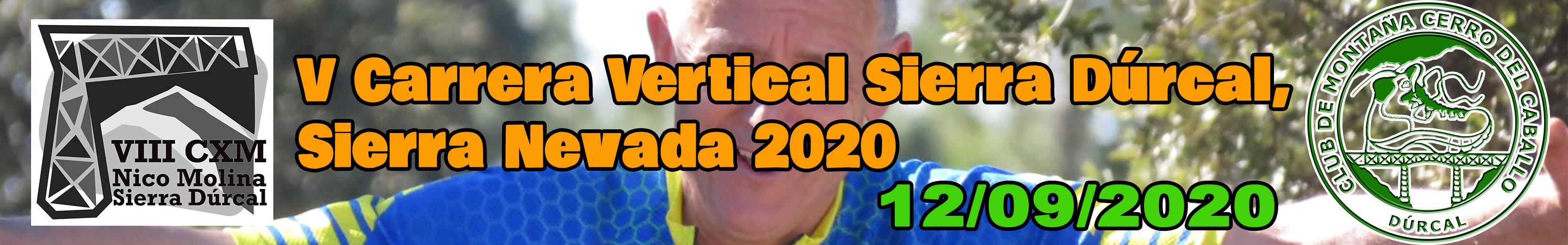 Cabecera C VERTICAL 2020