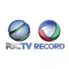 Assistir Ric Tv Ao Vivo